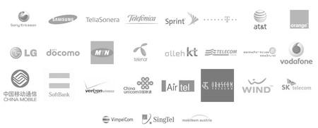 Wholesale Applications Community: 24 operadoras y fabricantes se unen contra el iPhone 3