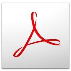 Acrobat y Adobe Reader han sido actualizadas para corregir problemas de seguridad 3