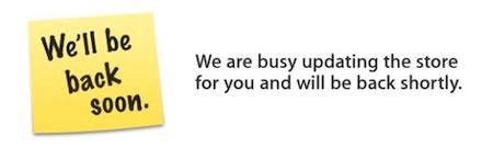 Apple Store cerradas: Best Buy elimina los MacBook Pro de su listado de productos 3