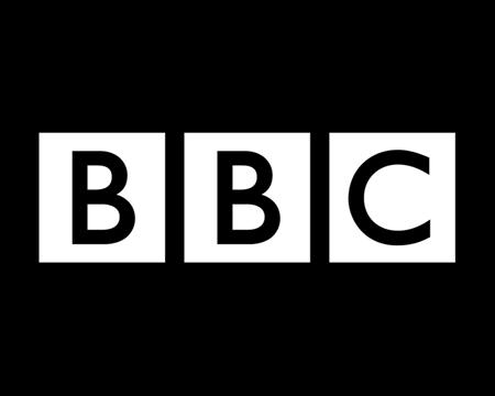 La BBC está preparando aplicaciones oficiales de noticias y deportes para el iPhone 3
