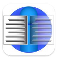 iSilo para iPhone se actualiza a la versión 5.11 3