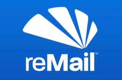 Google retira reMail de la App Store después de comprar la compañía 3