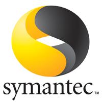 Symantec tiene la intención de comercializar sus productos en el iPhone, iPod touch e iPad 3