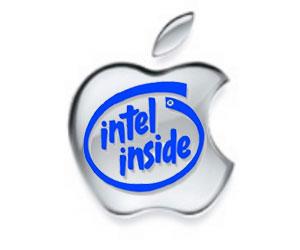 Intel admite error de diseño en procesadores destinados a las próximas generaciones de ordenadores Mac 3