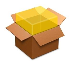 Apple distribuye una nueva build de Mac OS X 10.6.3 entre los desarrolladores 3