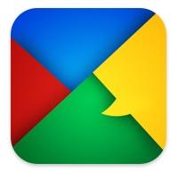 Buzzie: Primera aplicación de Google Buzz para iPhone 3