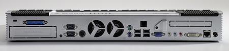 Commodore lanzará en breve ordenadores compatibles con Mac OS X 6