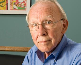 Fallece el miembro del Consejo de Dirección de Apple Jerry York 3