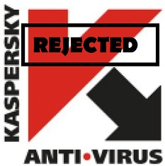 Apple no permite a Kaspersky desarrollar su suite de seguridad para iPhone 3