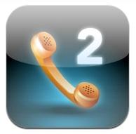 Apple aprueba una app de llamadas VoIP para iPod touch 3