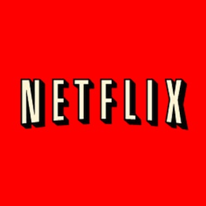 Netflix explora el streaming de películas y series a través del iPhone 3