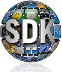 Apple empieza a trabajar en la integración de la publicidad móvil mediante el SDK 3