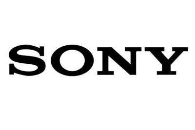Sony se apresta a fabricar productos que compitan con el iPhone, iPod e iPad 3