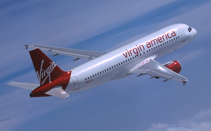 Virgin America elimina Flash de su web para permitir operaciones desde el iPhone 3