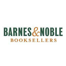 Barnes & Noble podría lanzar un lector de libros para el iPad 3