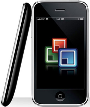 Documents To Go Premium para iOS se actualiza a la versión 4.0 3