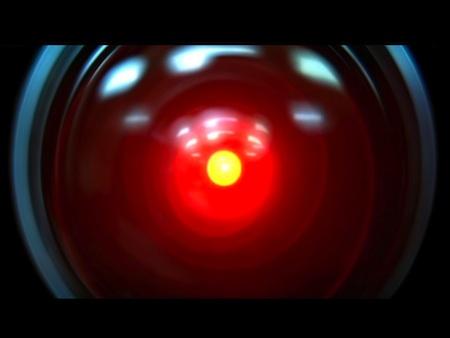 LANrev elimina la activación remota de la cámara web a raíz de lo sucedido en Pennsylvania 3