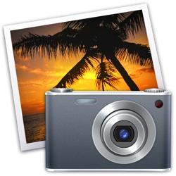 iPhoto es actualizado a la versión 9.1 3