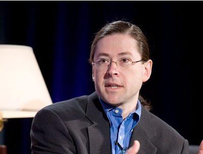 Steve Jobs amenazó al ex CEO de Sun con demandarlo por Looking Glass en el 2003 3