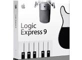 Logic Pro y Logic Express actualizados a la versión 9.1.1 6