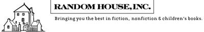 Random House prefiere quedar fuera de la iBook Store 3