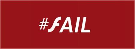 Adobe se rinde y abandona el desarrollo de aplicaciones para iPhone desde Flash 3