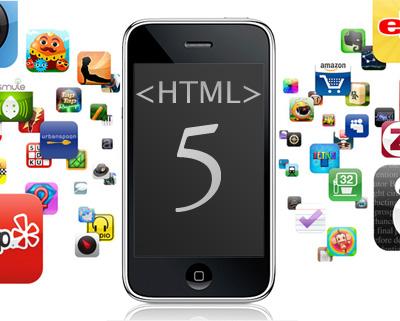 La WWDC de este año podría significar el despegue de HTML5... minando a Adobe Flash 3