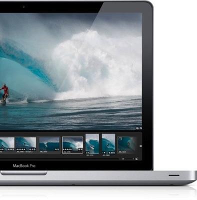 Otra vez: Nuevos MacBook Pro y MacBook Air la próxima semana 3