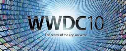 Rumor: Apple podría organizar diferentes WWDC, una para Mac OS y otra para iOS 3