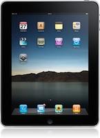 Apple lanzará un 'iPad nano' el próximo año 3