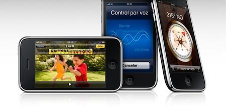 ¿Y si Apple presenta un nuevo modelo de iPhone esta tarde? 3