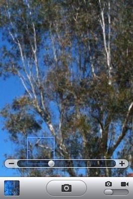 iPhone OS 4: 15 nuevas funciones y mejoras que Apple no desveló 33