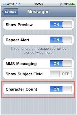 iPhone OS 4: 15 nuevas funciones y mejoras que Apple no desveló 36
