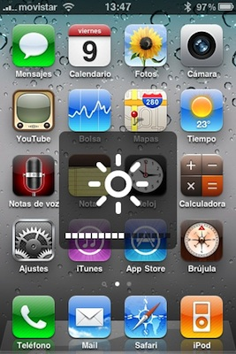 iPhone OS 4: 15 nuevas funciones y mejoras que Apple no desveló 42