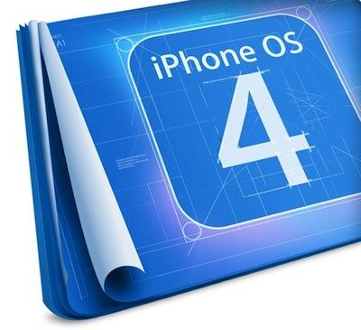 iPhone OS 4: 15 nuevas funciones y mejoras que Apple no desveló 29