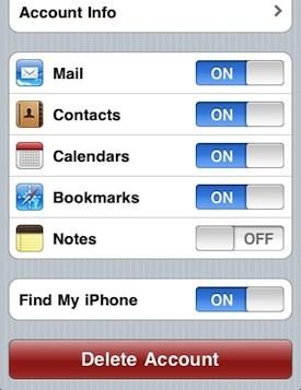 iPhone OS 4: 15 nuevas funciones y mejoras que Apple no desveló 30