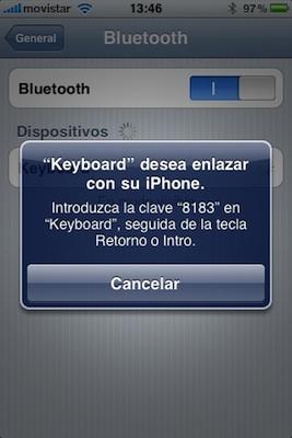 iPhone OS 4: 15 nuevas funciones y mejoras que Apple no desveló 41