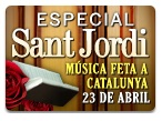 Apple celebra el Sant Jordi en España... sin libros 3