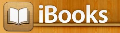 Apple actualiza iBooks para añadir nuevas características 3