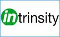Apple confirma la adquisición de Intrinsity 3