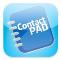 Apple rechaza aplicaciones en la App Store que contengan el término 'Pad' 3