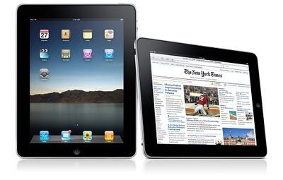 Corea de Sur levanta también la prohibición de importaciones del iPad 3