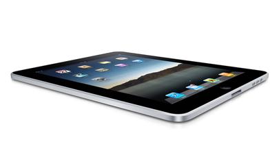 Bastantes usuarios reportan problemas con la carga de la batería del iPad por medio del cable USB 3