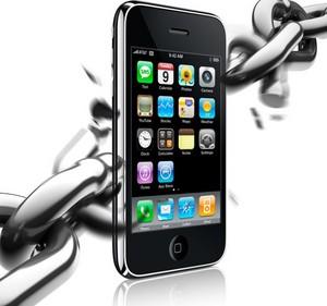 Apple publica un documento sobre los riesgos del jailbreak 3