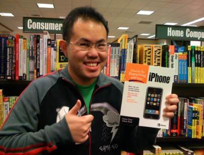 La historia del iPhone 'extraviado' continúa... Y no de la mejor manera para Gizmodo 3