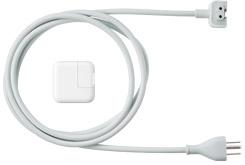 Solución a los problemas de carga del iPad: Utiliza un puerto USB de alto poder 3