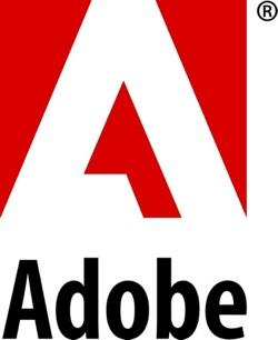Adobe lanza el soporte beta de HTML5 para Dreamweaver CS5 3