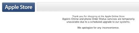 ¿Apple está retrasando en España el envío del iPad y sus accesorios? 6