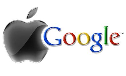 Apple, determinante en la aprobación de la compra de AdMob por parte de Google 3
