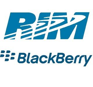 Blackberry lanzará su propio tablet antes de finales de año 3